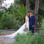 O casamento de Sofia Paixão e Quinta dos Passarinhos 9