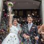 O casamento de David Raimundo Crespo e Rocco Fotografos 15