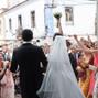 O casamento de David Raimundo Crespo e Rocco Fotografos 17