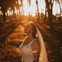 O casamento de Sandrine De Jesus e Bruno Lé Photography 17