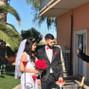 O casamento de Tiago Félix e Quinta Cristo Rei de Sintra 3