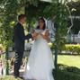 O casamento de Isabel Silva e Quinta da Azenha de Baixo 9