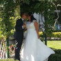 O casamento de Isabel Silva e Quinta da Azenha de Baixo 10