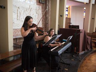 Trio Vibratto 6