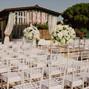 O casamento de Nathani & Igor e Iventos by Cláudia Sousa 2