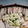 O casamento de Nathani & Igor e Iventos by Cláudia Sousa 3