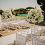 O casamento de Nathani & Igor e Iventos by Cláudia Sousa 4