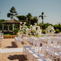 O casamento de Nathani & Igor e Iventos by Cláudia Sousa 7