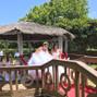 O casamento de Soraia Cabana e Quinta Vitor Cerqueira 32