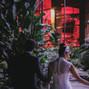 O casamento de Joana A. e Lemonview - Fotografia e Vídeo 19