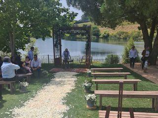 Quinta da Bichinha 1