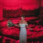 O casamento de Joana A. e Lemonview - Fotografia e Vídeo 20
