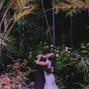 O casamento de Joana A. e Lemonview - Fotografia e Vídeo 21