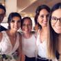 O casamento de Daniela D. e Fashion Moments 87