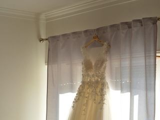 Princesa de Sonho 5