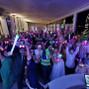 Music Beats Eventos 10