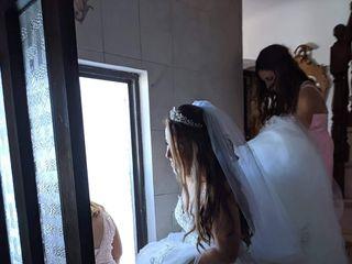 Cinderela Noivas 2