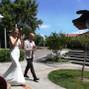 O casamento de Paulo Vanessa e Quinta Jusã 8