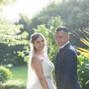 O casamento de Patricia Ramalho e Ilustre Fotografia 37