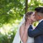O casamento de Patricia Ramalho e Ilustre Fotografia 40