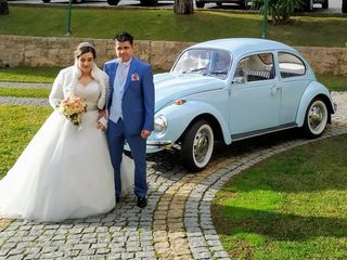 Blue Beetle Eventos 1