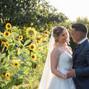 O casamento de Patricia Ramalho e Ilustre Fotografia 41