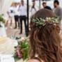 Into Bloom - Floral Design & Eventos 8