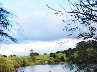 Quinta de São Gonçalo 5