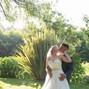 O casamento de Patricia Ramalho e Ilustre Fotografia 42