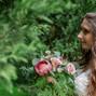 Into Bloom - Floral Design & Eventos 9