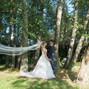 O casamento de Patricia Ramalho e Ilustre Fotografia 43