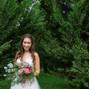 Into Bloom - Floral Design & Eventos 10