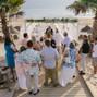 O casamento de Claudia Nobre e Kailua 24