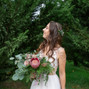 Into Bloom - Floral Design & Eventos 12