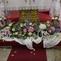 O casamento de Tania De Almeida e Academia das Flores 14