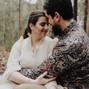 O casamento de Liliana Silva e Blush Talk 11