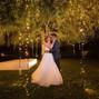 O casamento de Patricia Ramalho e Ilustre Fotografia 47