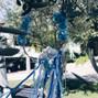 Quinta dos Jarros - RGN Eventos 17