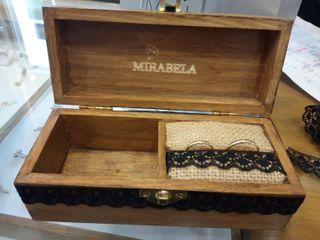 Mirabela 3