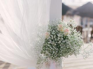 Flores da Quinta 5