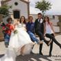 O casamento de Daniela Neves e Profi-Fotograf Carlos Ferreira 66