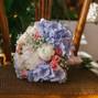 O casamento de Claudia Nobre e Flores da Quinta 13