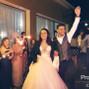 O casamento de Daniela Neves e Profi-Fotograf Carlos Ferreira 68