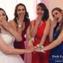 O casamento de Daniela Neves e Profi-Fotograf Carlos Ferreira 70