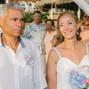 O casamento de Claudia Nobre e Flores da Quinta 17