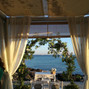 Farol Design Hotel 8