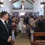 O casamento de Daniela Neves e Profi-Fotograf Carlos Ferreira 73