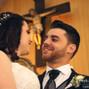 O casamento de Daniela Neves e Profi-Fotograf Carlos Ferreira 74