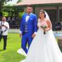 O casamento de Tiago Silva e Quinta da Azenha de Baixo 12
