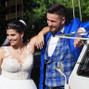 O casamento de Tiago Silva e Quinta da Azenha de Baixo 13